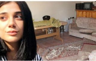 Pınar Gültekin Davasında Olay Yerinde Keşif Yapılacak