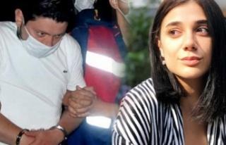 Pınar Gültekin davasında flaş karar!