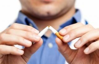 Resmi Gazete'de Yayınlandı: Sigaraya Yeni Vergi...