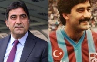 Trabzonspor'da Ünal Karaman Sesleri