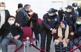 Ankara Emniyeti'nin Acı Kaybı