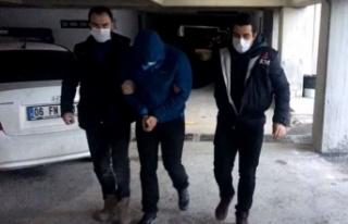 Ankara Merkezli 25 İlde Büyük Operasyon!