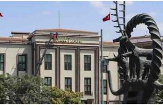 Ankara Valiliği'nden Flaş 1 Mart Açıklaması