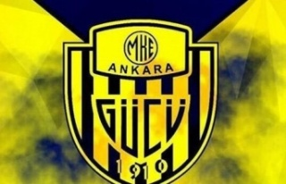 Ankaragücü'nün Transfer Yasağı Kalktı!