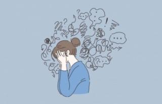 Anksiyete (Kaygı) Bozukluğu Nedir? Belirtileri Neler?...