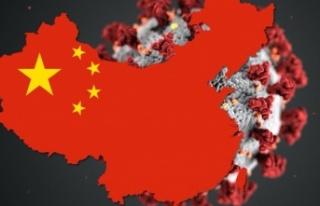 Çin'de Koronavirüsle Mücadelenin Zaman Dizini