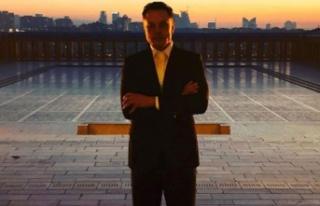 Dünyanın En Zengin İnsanı Elon Musk Oldu