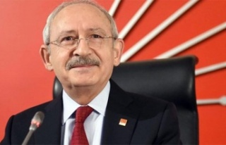 Kemal Kılıçdaroğlu Açıkladı: Aşı Olacak mı?