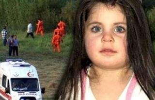 Leyla Aydemir Cinayetinde Yeni Gelişme