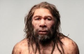 Neandertal DNA'sı Kanserle İlişkili Çıktı!