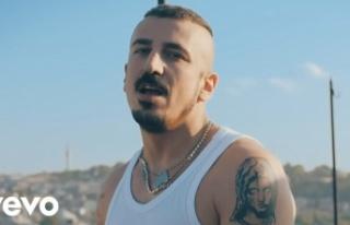 Onur Özdemir (Onurr) Kimdir, Nereli, Kaç Yaşında,...