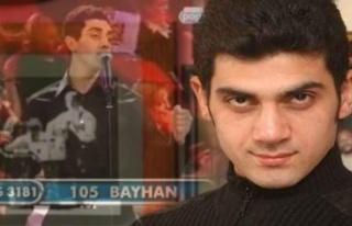 Popstar Bayhan'ın 'Fare Zehri' İtirafı...