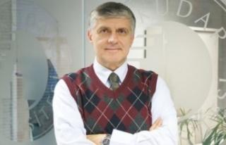 Prof. Dr. Tayfun Uzbay: SMA İlacında Veriler Yetersiz