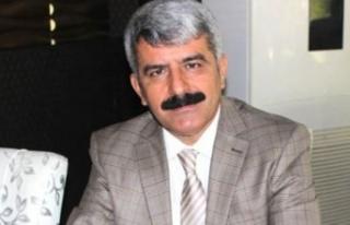 Rektör Sadettin Hülagü Sosyal Medyadan Paylaştı:...