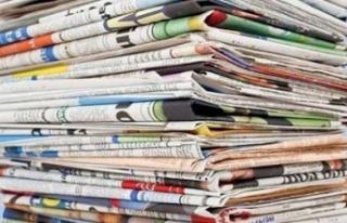 Şok İddia: O Gazete Kapanıyor mu?