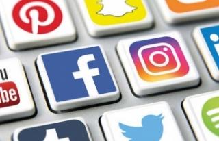Sosyal Medyada Reklam Yasağı mı Geliyor?