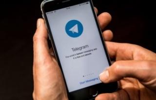 Telegram nedir? Telegram'ın WhatsApp'tan...