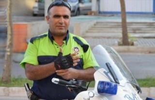 Teröristlerin Hain Planını Bozan Fethi Sekin, Şehadetinin...