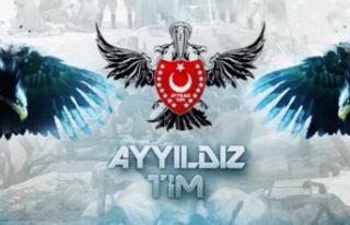 Türk Hacker Grubu Ayyıldız Tim ABD'nin Hedefinde!