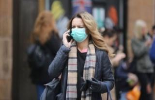 Uzmanından Uyarı Geldi: Koronavirüs Geçirdiyseniz...