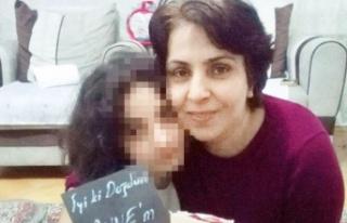 Ankara'da Eşini Boğazını Keserek Öldürmüştü:...