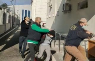 Ankara'da PKK Operasyonu: Çok Sayıda Gözaltı