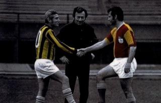 Fenerbahçe - Galatasaray Muhtemel 11'ler: İşte...