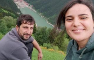 Genç Çiftin Sır Ölümü: Evlerinde Vurulmuş Halde...