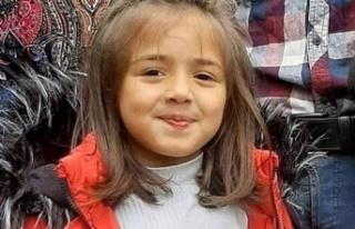 İkranur Tirsi'nin Katili 14 Yaşındaki Amcası...