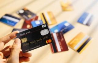 Milyonlarca Kredi Kartı Kullanıcısını İlgilendiren...