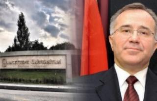 Prof. Dr. Mehmet Cahit Güran Hacettepelilere Yanıt...
