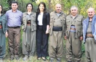 Sözcü'nün HDP Güzellemesi 'Kimin Sözcü'sü?...