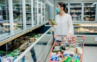 Marketlere Yeni Düzen: Neler Değişecek?