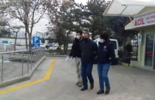 Ankara'da Büyük DEAŞ Operasyonu: Çok Sayıda...