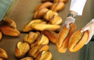 Ankara'daki Ekmek Zammına Valilik Devreye Girdi!