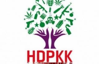 Ankara'da HDP Kapatılsın Mitingi Yapılacak