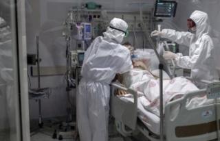 Ankara'da Kritik Uyarı: Şehir Hastanesi Alarm...