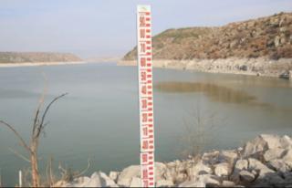 Ankaralılar Bu Haberi Bekliyor: İşte Barajlardaki...