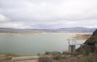 ASKİ'den Korkutan Uyarı:Barajlarda Geçen Yıla...