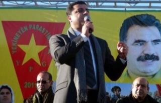 Demirtaş'tan CHP'ye İttifak Tehdidi: Yoksa...