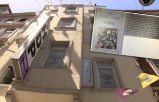 HDP'den Kitaplara 'PKK Kamuflajı':...