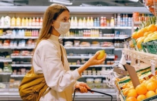 23 Nisan'da Marketler Kaça Kadar Açık Olacak?