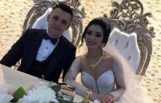 Ahmet Akdal Kimdir, Nereli, Kaç Yaşında, Ne İş...