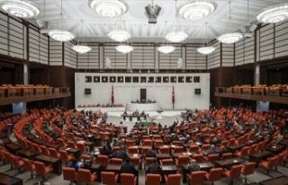 AK Partili Vekillerden Büyük Gaflet: Cumhurbaşkanı...