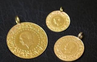 Altın Nisan'a Yükselişte Başladı: Sarı...