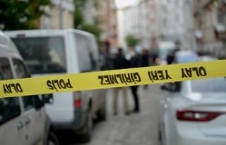 Ankara'da Dehşet: 7 Aylık Bebeğini Öldürdü!