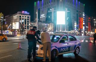 Ankara'da 'Görev Belgesi' Nasıl Alınır?