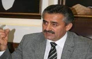 DEVA Partisi Kurucusu HDP'den Özür Diledi,...