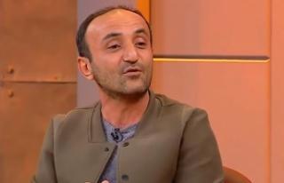 Ersin Korkut'un 'Diyarbakır' Açıklaması:...