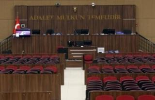 FETÖ'nün 'Ankara Bölge Sorumlusu' İtirafçı...